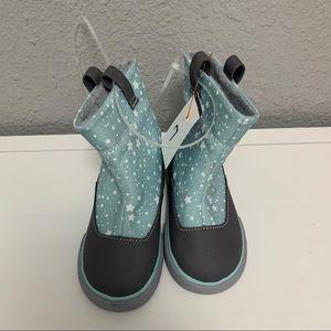 See Kai Run toddler winter boots